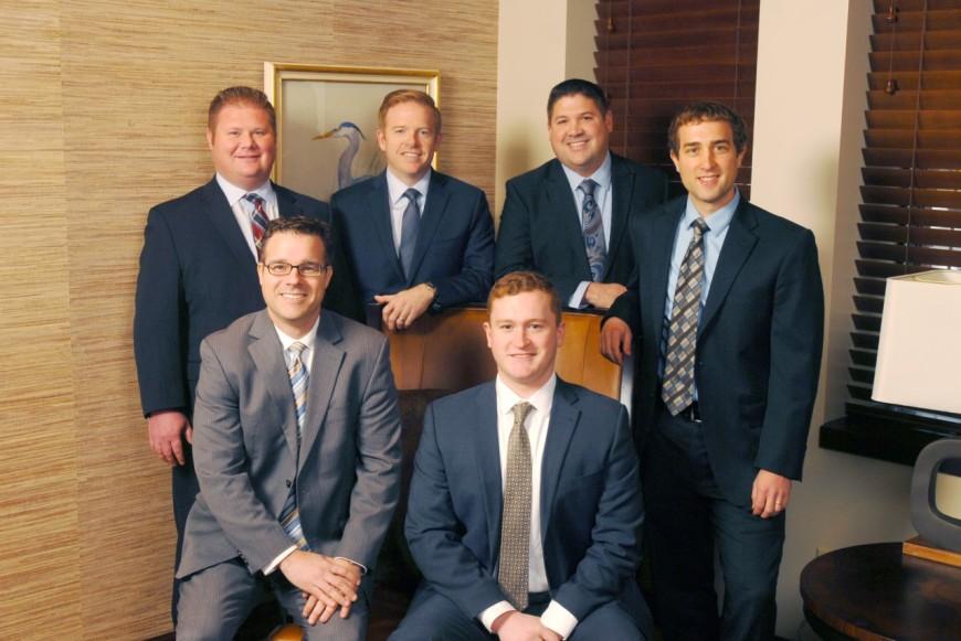 Trustpoint Advisors